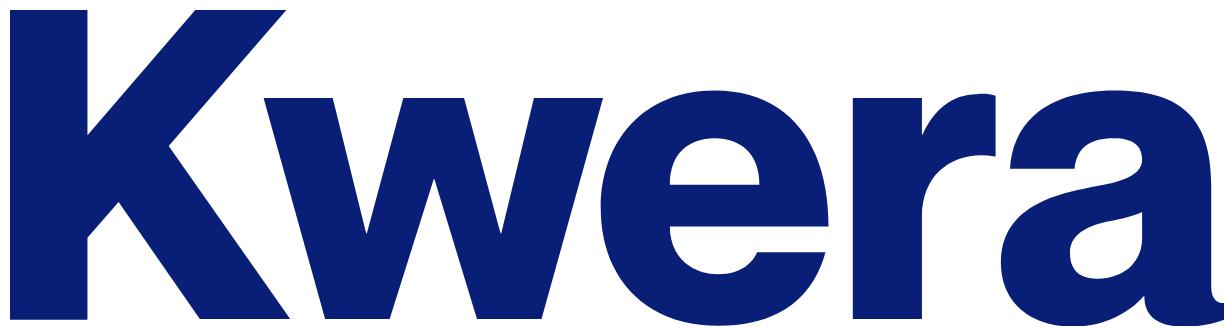 Kwera